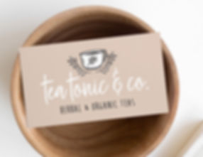Tea Tonic & Co.jpg