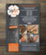 WM Specialised Timber A5 Flyer 4.jpg