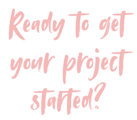 Ready to start your project V2.png