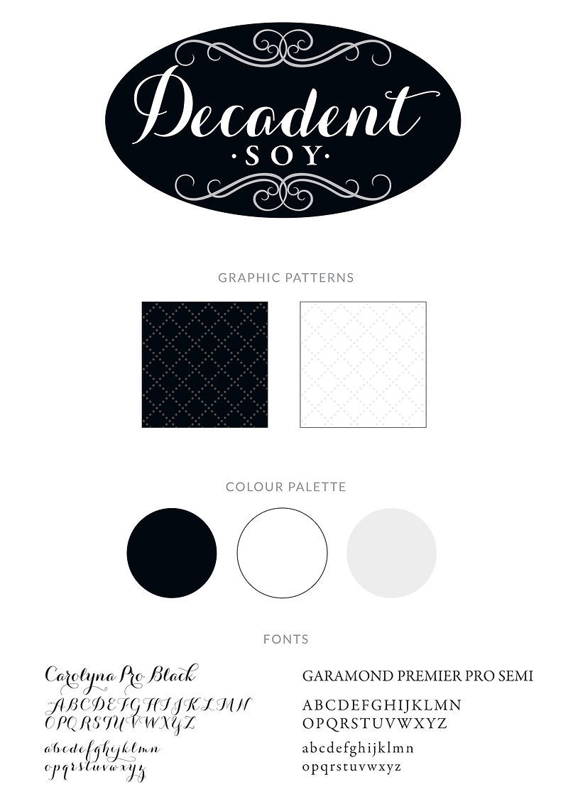Decadent Soy Logo Branding.jpg