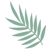 Green leaf 2.png