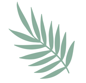 Green leaf 2.png