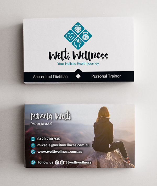 Welti business-card-mock-up.jpg