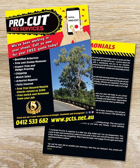 ProCut Flyers 1.jpg