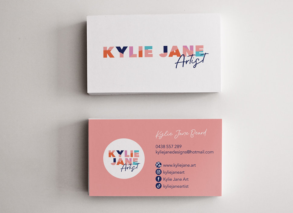 15-flyer-business-card-mock-up KJA.jpg