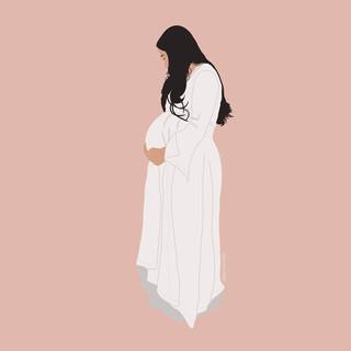Pregnant Woman 1 SQ.jpg