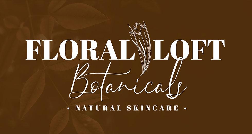 Floral Loft logo only.jpg