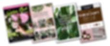 Spring 2019 mag images.jpg