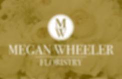 Megan Wheeler Logo Main.jpg