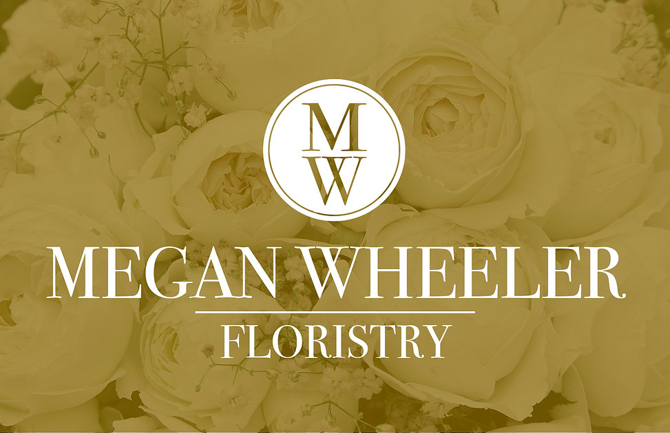 Megan Wheeler Logo Main.jpg