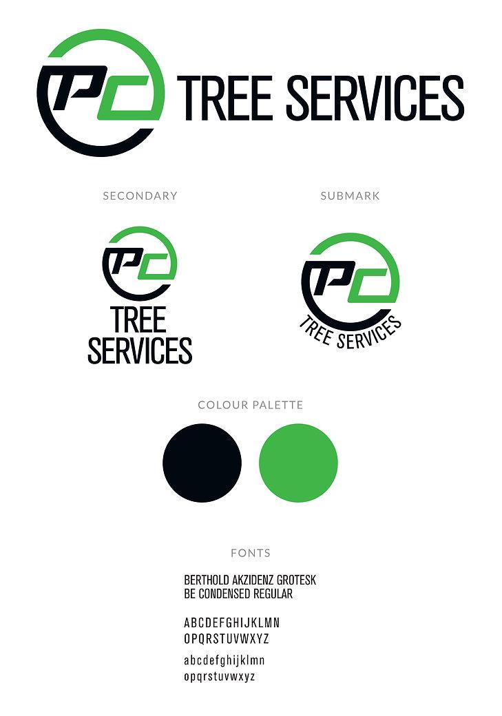 PC Tree Services Logo.jpg