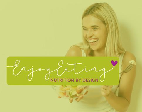 Enjoy Enjoy eating.jpg