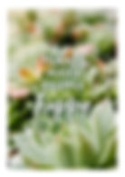 Plants Make People Happy Print website.j