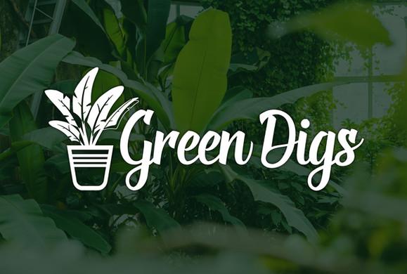 Green Digs white on green.jpg