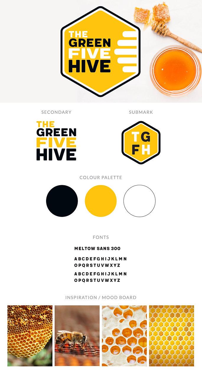 The Green Five Hive Logo.jpg