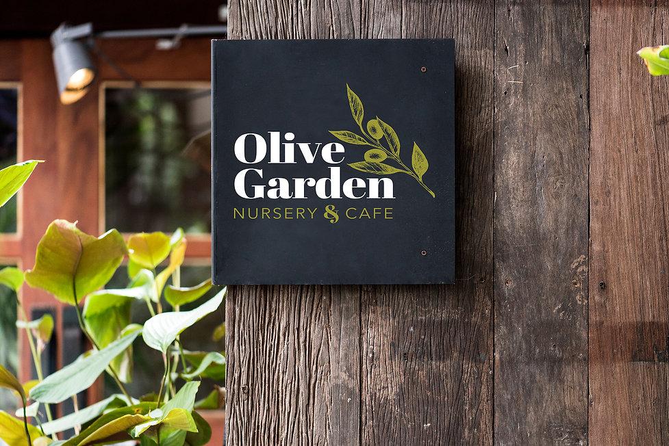 Olive Garden Signage.jpg