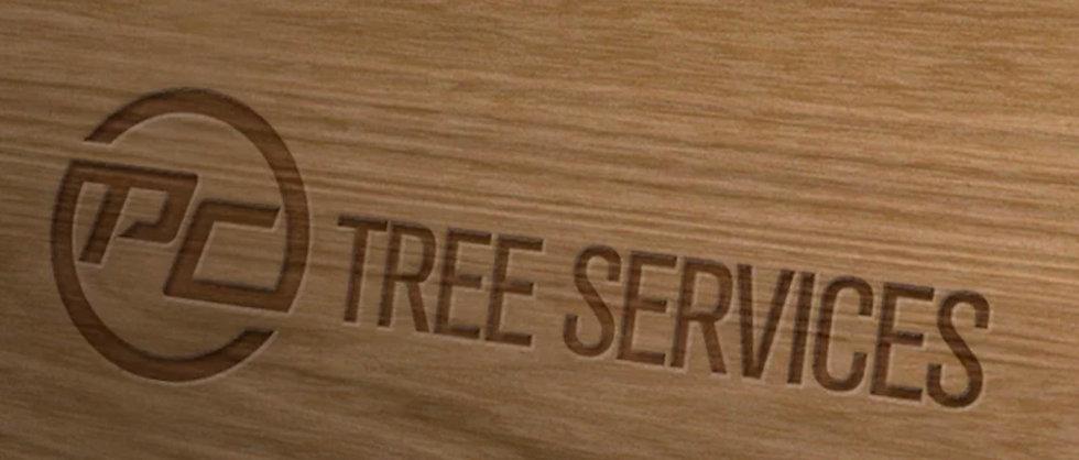 PC Tree Services Wood Logo.jpg