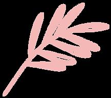Leaf pink1.png