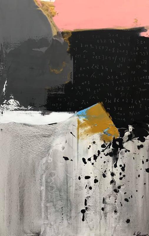 Peinture 39