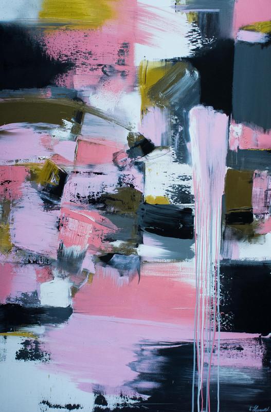 Peinture 42