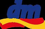 dm_Logo_RGB.png