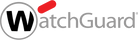 1200px-Watchguard_logo.svg.png