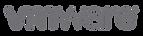 vmware-png-logo-.png