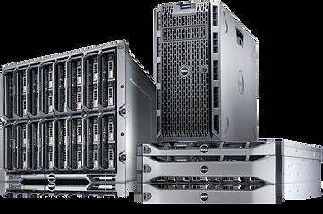 purepng.com-dell-serverservercomputingcl