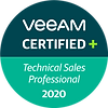VMTSP_certification_badge_plus.png
