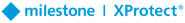 XProtect-VMS-Logo-Low-Res.png