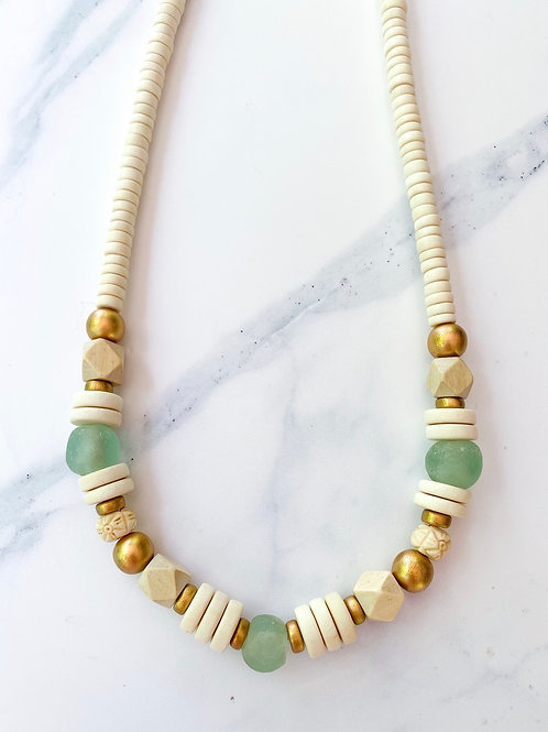 The Mikell Necklace