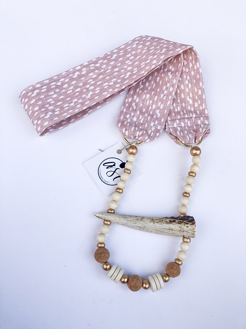 The Andi Necklace