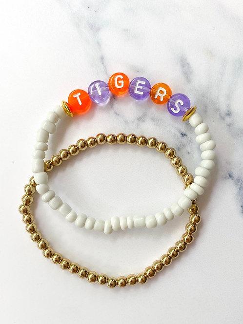 Kids Tigers set