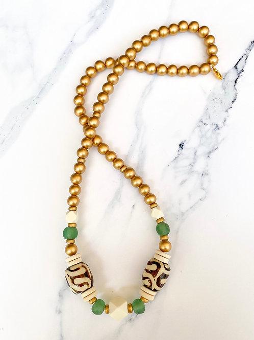 The Katherine Layering Necklace