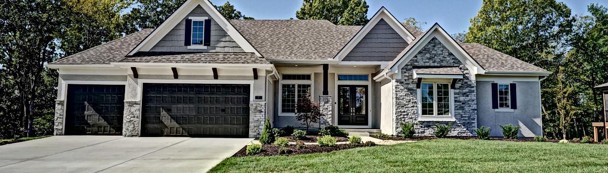 Pfeifer Homes Lot 58-4.jpg