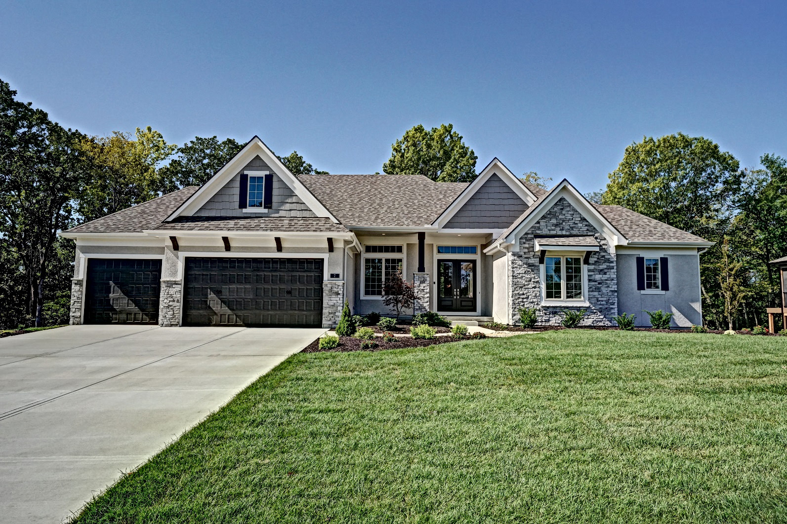 Pfeifer Homes Lot 58-4.jpg