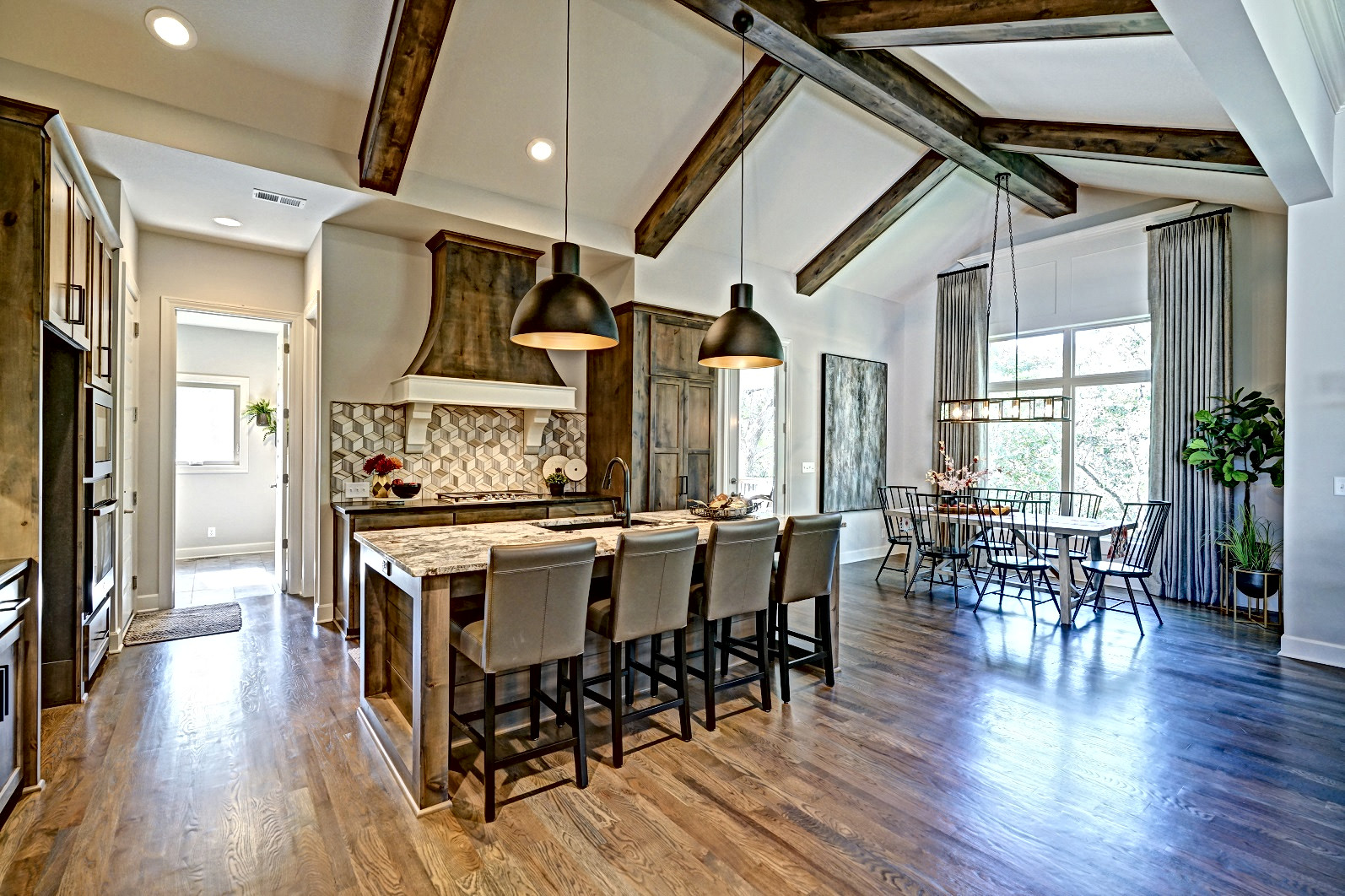 Pfeifer Homes Lot 58-16.jpg