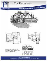 Forrester 2824 Plan Page.jpg