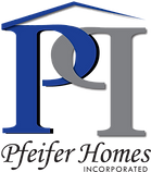 PH Logo Transparent W INC.png