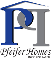 PH Logo Transparent W INC.png