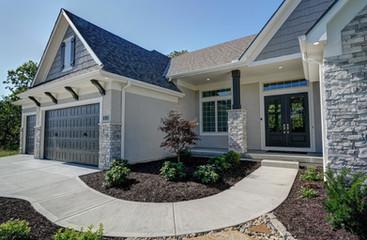 Pfeifer Homes Lot 58-1.jpg