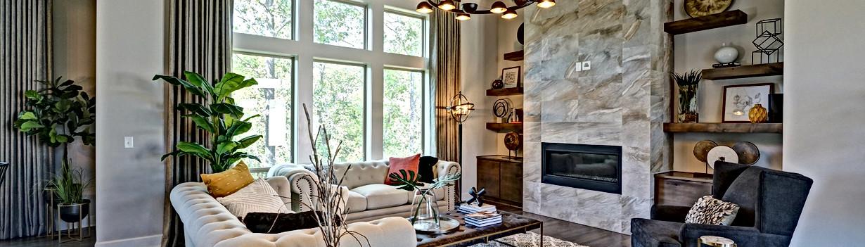 Pfeifer Homes Lot 58-15.jpg