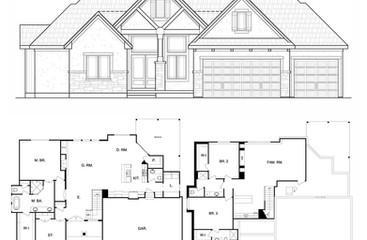 Bennington II Plan Page.jpg