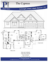 Cypress Plan Page.jpg
