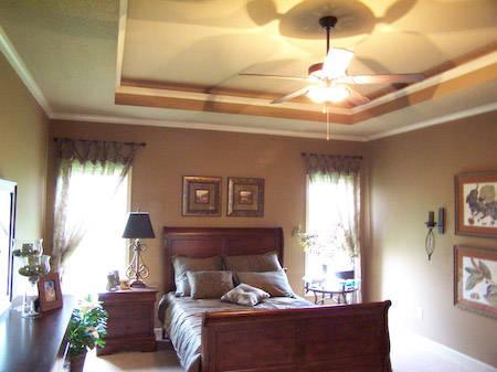 10bedroom.jpg