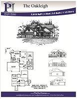 Oakleigh Plan Page.jpg