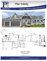 Trinity Plan Page Color Photo.jpg