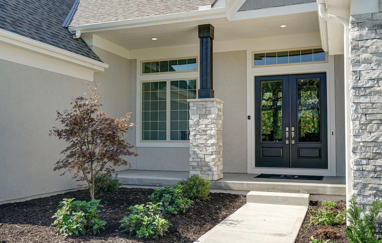Pfeifer Homes Lot 58-2.jpg