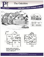 Oakshire Plan Page.jpg