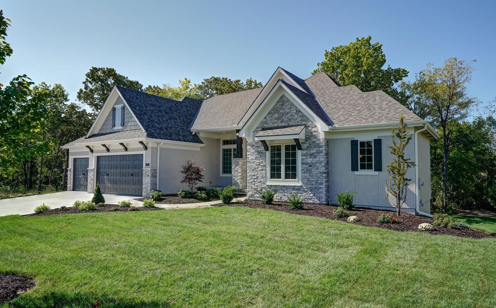 Pfeifer Homes Lot 58-5.jpg